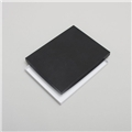 "Photo Boxes Premium Black 14-1/2"" x 11-1/2"" x 1"""