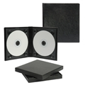 CD/DVD Photo Storage Case