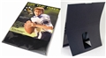 Memory Mate Photo Easel Backs 8x10