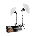 Ulite Photo Video Umbrella Kit