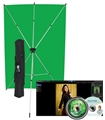 PhotoKey 5 Green Screen Creation Kit
