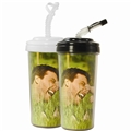 Photo Travel Tumbler 20oz.