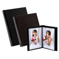 Self-Stick Sample Photo Albums