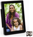 Photo CD Frame