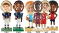 Sports Bobble Heads