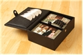 CD/DVD Presentation Boxes