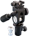 Photo Video Umbrella Holder 19