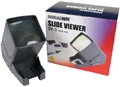LED Slide Viewer