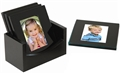 Photo Glass Coasters