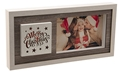Christmas 6'' x 4'' Photo Frame