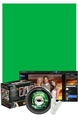 PhotoKey 5 Pro Green Screen Software and Background