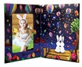 Easter Picture Folio