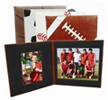 Sports Photo Folios
