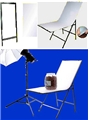 Portable Folding Shooting Table
