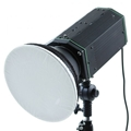 Continuous Photo Video Light