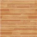 Floor Drop Savage Red Oak 5 x 7 Realistic Floors