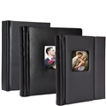 Photo Albums Repositionable Pages