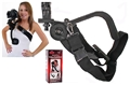 Video Stabilizer Bracket Hands-Free
