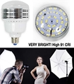 Photo Video LED Lights