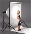 Backdrop Photo Materials