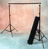 Backdrop Stands Supports Photo Video