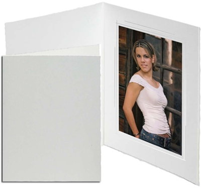 Picture Photo Holder Cardboard