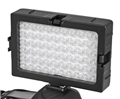 LED Light Photo Video