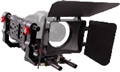 DSLR Video Cage or Matte Box
