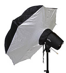 Reflector Photo Video Soft Box