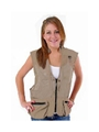 Photo Vests