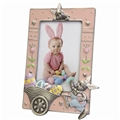 Easter Picture Frame