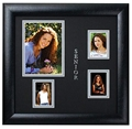 Senior Picture Frame 15.5 x 15.5