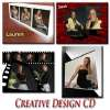 Creative Design Templates