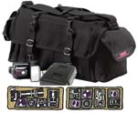 Domke Camera Bag ''F-1XB''