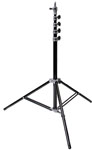 Light Stand Air Cushion Photo Video 8ft & 9ft