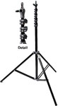 Light Stand Air Cushion Photo Video 13ft