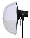 Photo Umbrella Soft Box