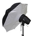 Photo Video Soft Box Reflector