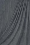 Lite Grey Photo Muslin