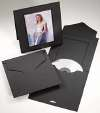Photo Storage Easel CD/DVD