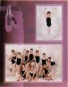 Dance Photo Frames