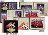All-Sports Photo Memory Folders