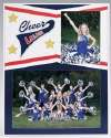 Cheerleader Memory Mates - In-STOCK
