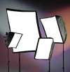 Photo Video Softboxes