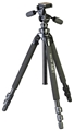 Digital Camera Tripods and Accessories