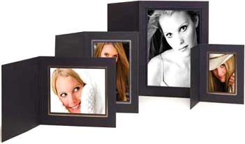 Photo Folders Photo Mounts