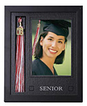 Senior Graduation Photo Frames