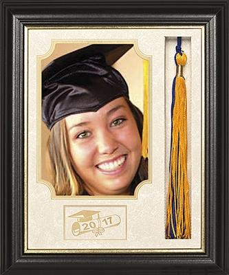 Buy School Graduation Picture Frames Portrait Photography Prostudio