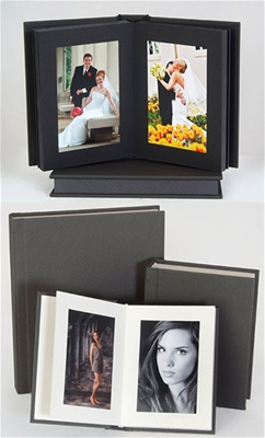 Photo Picture Albums