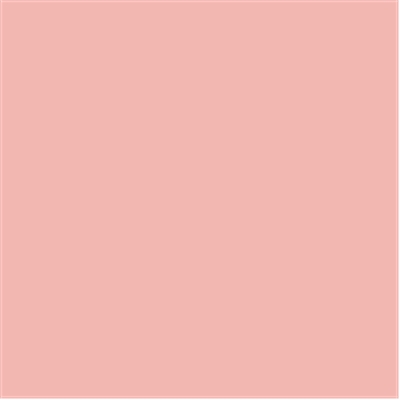 "Carnation Pink Seamless Background Paper 107""x165'"